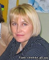 Директор Центру